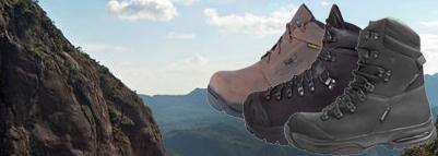 Extremo Sul Aventura - Loja de Artigos Militares - Camping ... 1e58fa9ddc192